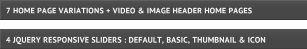 ultrawebstudio features sc8 - Ultra Web Studio, Blog & Portfolio Wordpress Theme