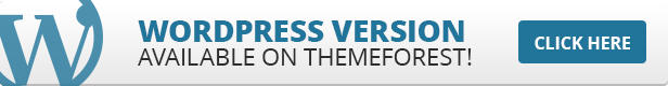 wp banner - Flatastic Responsive Multipurpose VirtueMart Theme