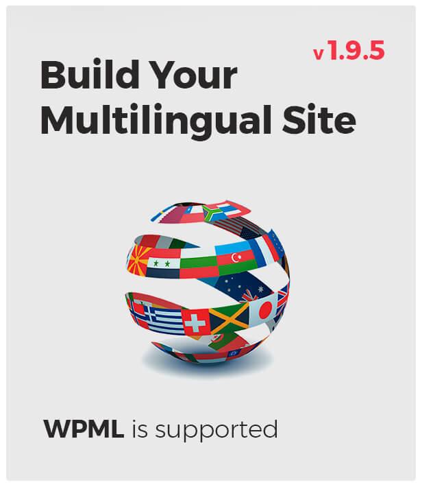 wpml support - BoomBox — Viral Magazine WordPress Theme