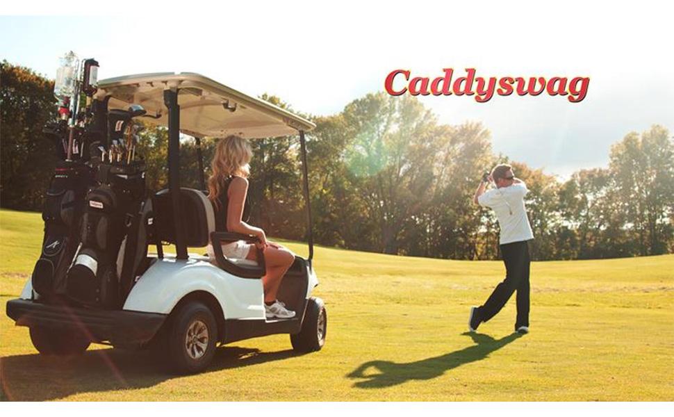 01d62c0e 4236 4e5b a196 1b754f8b8b83.  CR0,0,970,600 PT0 SX970 V1    - Caddyswag Par 6 Pack Golf Bag Cooler With Flexible Reusable Freezer Gel Pack