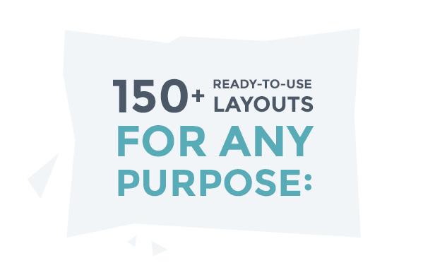 02 - Scalia - Multi-Concept Business, Shop, One-Page, Blog Theme