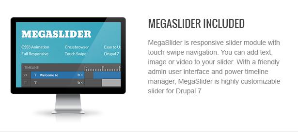 03 megaslider - Stability - Responsive Drupal 7 Ubercart Theme