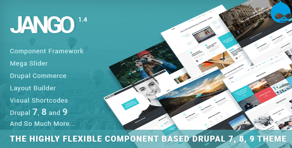 1610221173 766 01 preview.  large preview - Jango | Highly Flexible Component Based Drupal 7, 8, 9 Theme