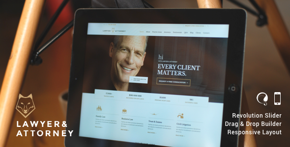 1610398952 101 01.  large preview - Lawyer & Attorney - Law Firm WordPress