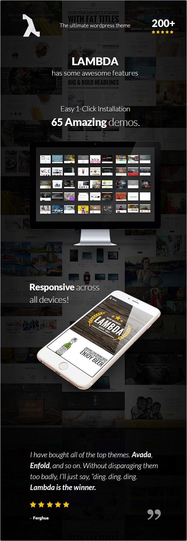 1611014410 754 1 - Lambda - Multi Purpose Responsive Bootstrap Theme