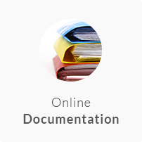 1611014411 671 documentation - Lambda - Multi Purpose Responsive Bootstrap Theme