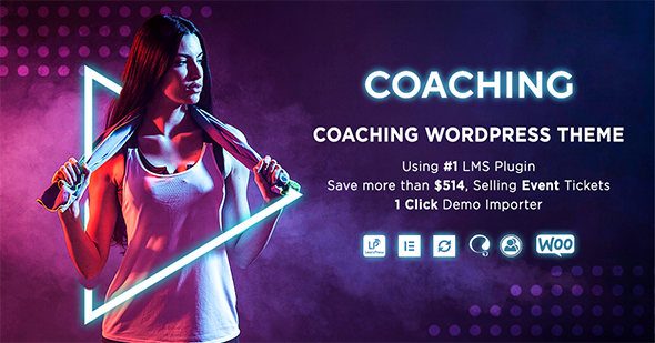1611366514 764 preview.  large preview - Colead | Coaching & Online Courses WordPress Theme