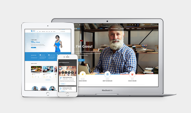 1611366527 260 responsive - Colead | Coaching & Online Courses WordPress Theme