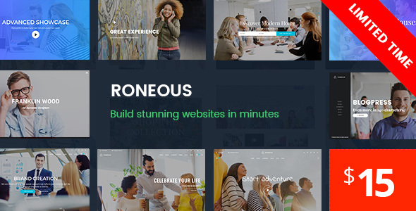1611455138 598 01 preview.  large preview - Roneous - Creative Multi-Purpose WordPress Theme