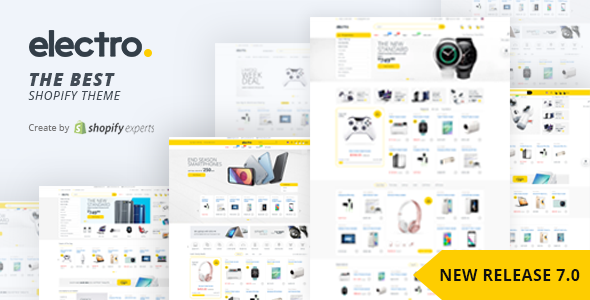 1612026292 788 preview.  large preview - Electro 7.0 - Gadgets & Digital Responsive Shopify Theme