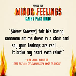 17533878 07a4 4403 8537 0da4ed85be20.  CR0,0,1200,1200 PT0 SX300 V1    - Minor Feelings: An Asian American Reckoning
