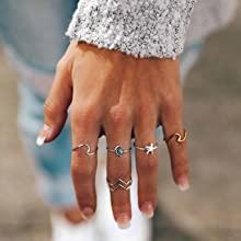 29b83ddd bb49 474c ac66 cf73be85162b. CR0,0,1365,1365 PT0 SX220   - Pura Vida Jewelry Bracelets Bright Bracelet - 100% Waterproof and Handmade w/Coated Charm, Adjustable Band