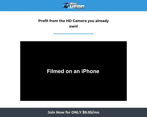 2director2 x400 thumb - Ivideo Hero - Make Incredible Videos With Your Iphone!