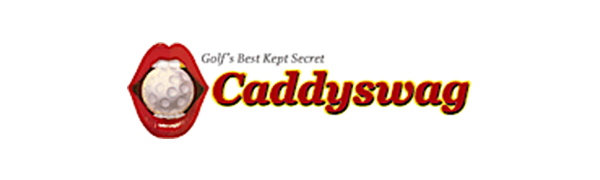 365e779b a11b 4701 94f6 84cf04002bdb.  CR0,0,600,180 PT0 SX600 V1    - Caddyswag Par 6 Pack Golf Bag Cooler With Flexible Reusable Freezer Gel Pack