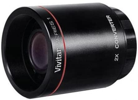 41BKFcz0wqL. AC  - High-Power 420-1600mm f/8.3 HD Manual Telephoto Zoom Lens for Canon EOS 80D, EOS 90D, Rebel T3, T3i, T5, T5i, T6i, T6s, T7, T7I, T8I, SL3, EOS 70D, EOS 5D, EOS5D IV, EOS 6D II, EOS 7D II SLR Cameras