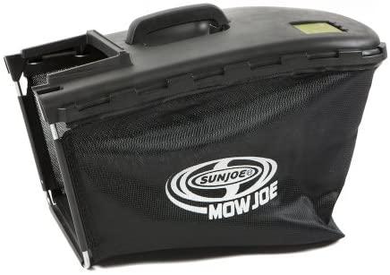 41E3DhXuAFL. AC  - Sun Joe MJ403E Mow Joe 17-Inch 13-Amp Electric Lawn Mower/Mulcher