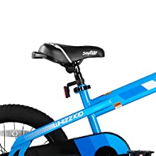 83a299b5 d01b 4a66 8700 468040b179dc.  CR183,235,522,522 PT0 SX220 V1    - JOYSTAR Whizz Kids Bike with Training Wheels for Ages 2-9 Years Old Boys and Girls, 12 14 16 18 Toddler Bike with Handbrake for Children