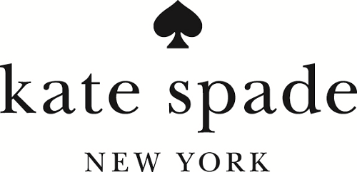 KateSpadeNewYork LogoFINAL. V336986047  - kate spade new york Small Square Stud Earrings