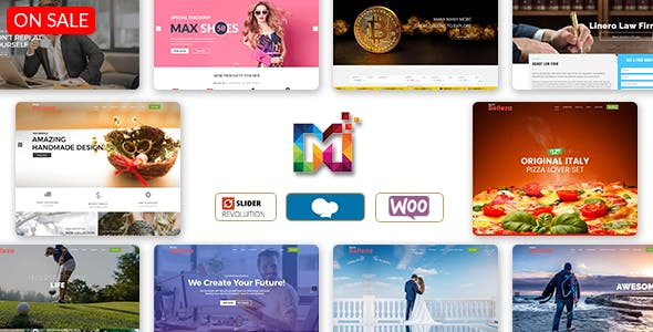 Max belleza feature preview.  large preview - Crypto Admin - Responsive Cryptocurrency HTML Templates + Bitcoin Dashboards + ICO
