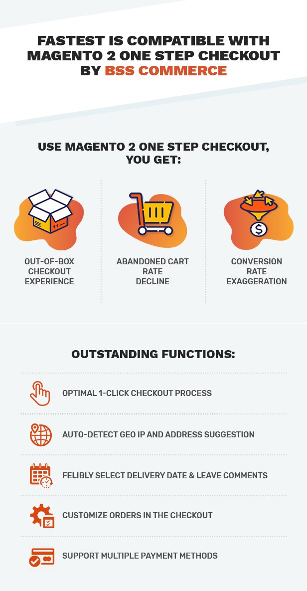 OSC2 - Fastest - Multipurpose Responsive Magento 2 and 1 Fashion Theme