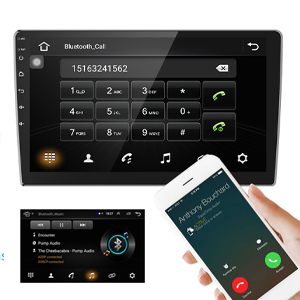 a03c8f1d c5d4 4aa8 8887 9a9972a9869e.  CR0,0,300,300 PT0 SX300 V1    - [2G+32G] Upgrade Hikity Double Din Android Car Stereo 10.1 Inch Touch Screen Radio Bluetooth WiFi GPS FM Radio Support Android/iOS Phone Mirror Link with Dual USB Input & Backup Camera