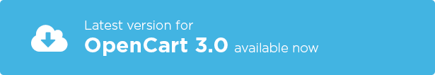 banner newopencart - Sellegance - Responsive and Clean OpenCart Theme