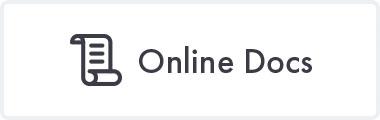 button docs - Konte - Minimal & Modern WooCommerce WordPress Theme