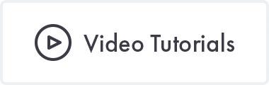 button videos - Konte - Minimal & Modern WooCommerce WordPress Theme