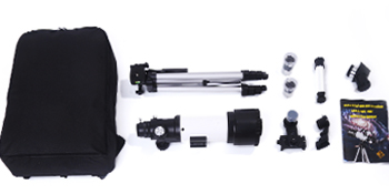 ced56e9d dfe9 4c37 975d 8c85301b2be1.  CR0,0,350,175 PT0 SX350 V1    - Telescopes for Adults, 70mm Aperture 400mm AZ Mount, Telescope for Kids Beginners, Fully Multi-Coated Optics, Astronomy Refractor Telescope Portable Telescope with Tripod, Phone Adapter, Backpack