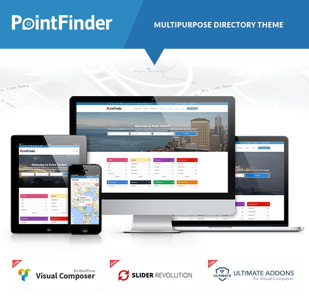 description min s3a8kd - PointFinder | Directory & Listing WordPress Theme