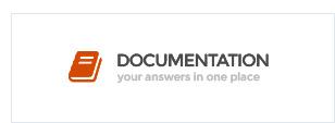 doc - Industrial - Factory Business WordPress Theme