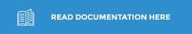 documentation - Course & LMS WordPress Theme | CBKit