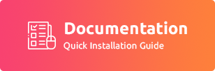 documentation - Marketo - eCommerce & Multivendor Marketplace Woocommerce WordPress Theme