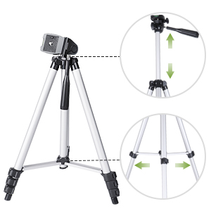 e01f3174 e807 4b02 8140 4f7e58bb447d.  CR0,0,300,300 PT0 SX300 V1    - occer Telescopes for Adults Kids Beginners - 70mm Aperture 400mm Telescope FMC Optic for View Moon Planet - Portable Refractor Telescope with Adjustable Tripod Finder Scope Phone Adapter