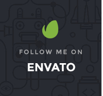 envato button - GridStack - Responsive Agency WordPress Theme