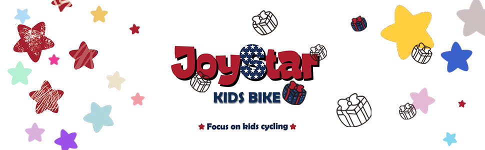 f5d63a11 a6c0 4f11 8a08 cec2754b1d0c.  CR0,0,970,300 PT0 SX970 V1    - JOYSTAR Whizz Kids Bike with Training Wheels for Ages 2-9 Years Old Boys and Girls, 12 14 16 18 Toddler Bike with Handbrake for Children