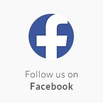 facebook - Lambda - Multi Purpose Responsive Bootstrap Theme