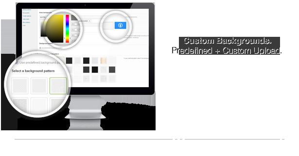 kickstart feture 09 - Kickstart - Retina Responsive Multi-Purpose Theme