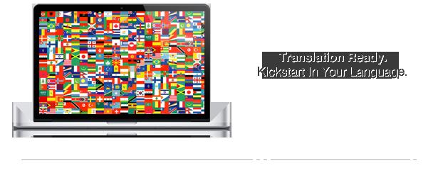 kickstart feture 12 - Kickstart - Retina Responsive Multi-Purpose Theme