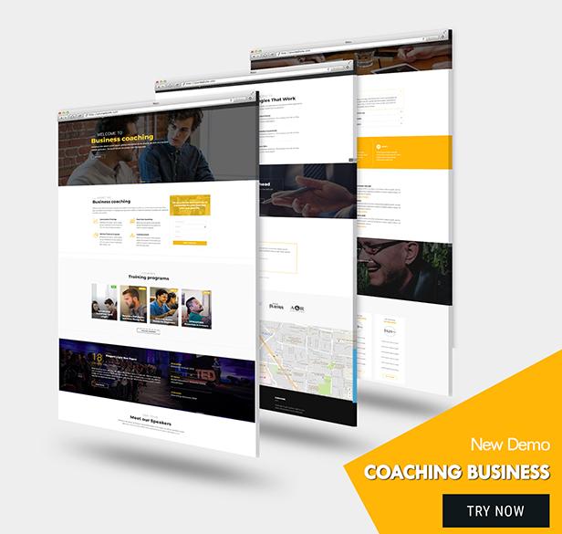 new demo coaching business 616 p2 - Colead | Coaching & Online Courses WordPress Theme