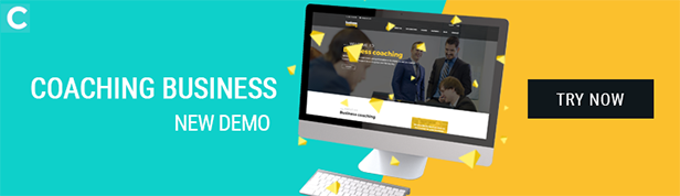 new demo coaching business 616 - Colead | Coaching & Online Courses WordPress Theme