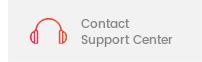 pofo wordpress contact support center v2 - Pofo - Creative Portfolio and Blog WordPress Theme
