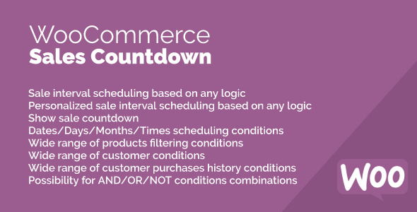 sales countdown inline - KUPON - Coupons / Daily Deals / Group Buying - Marketplace WordPress Theme