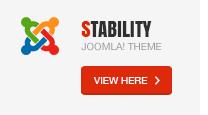 stability joomla icon - Stability - Responsive Drupal 7 Ubercart Theme