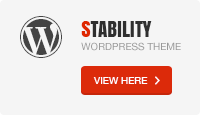 stability wp icon - Stability - Responsive Drupal 7 Ubercart Theme