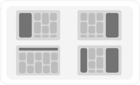 tf desc menu positions optimized - Pluto Clean Personal WordPress Masonry Blog Theme