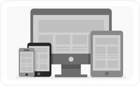 tf desc responsive optimized - Pluto Clean Personal WordPress Masonry Blog Theme