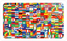 tf desc translation optimized - Pluto Clean Personal WordPress Masonry Blog Theme
