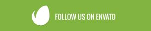 tf envato - Hostme Premium Hosting & Business Wordpress Theme