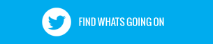 tf twitter - Hostme Premium Hosting & Business Wordpress Theme